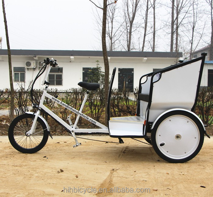 Factory Hot Sale Three Wheels Motorcycle 150cc-250cc Cross-country Beach Motorcycle electric rickshaw pedicab for sale