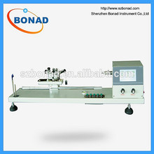 Model BND-331 Yarn Twist Textile Test Machine