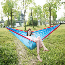 Outdoor Furniture General Use Round hammock