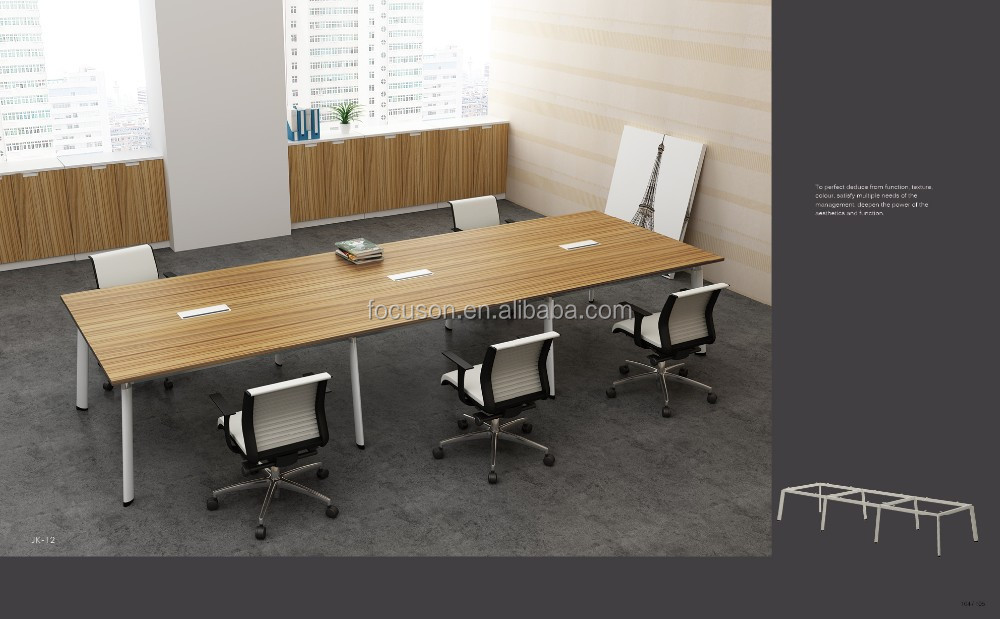 FKS-YZ-JK Offic furniture modern office partition cubicle open office workstation