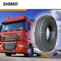 SHIMO ST901 wholesale giant mining truck tire from america 12.00R24