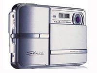 3. 0 TFT 10mp Digital Camera 16x Zoom, Video Recorder