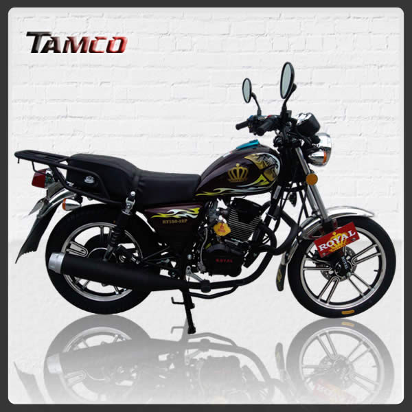 Hot TAMCO GN125-R new chopper 125cc motorbikes for sale