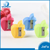 Factory Plastic Pencil Sharpener