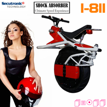Innovative Products For Sale Hot Model 1600 Electric 1000 Watt Sinski Scooter