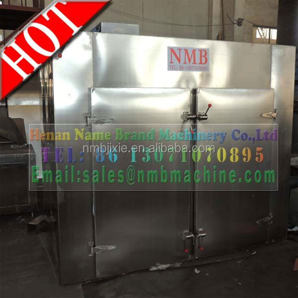 2014 China manufacturer low price drying machines for fruits and vegetables