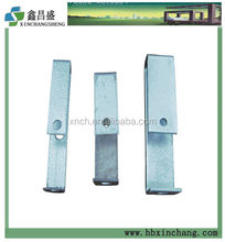 false ceiling sections accessory hanger wire rod