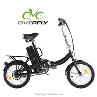 chinese dirt bikes sale folding cheaper e-bike cheap mini dirt bikes