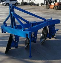 Hot selling products reversible disc plough price offset