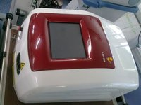 ENT/GENERAL SURGERY/GYNAECOLOGY DIODE LASER