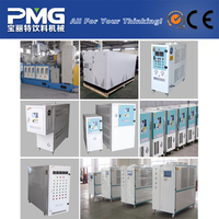 High quality milk / wine / beer cooling water chiller best price