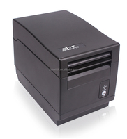 80mm Thermal label printer with pos system AB-F800