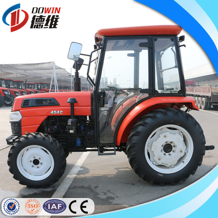 Used Tractors Product : Compact farm used hp tractor for sale buy