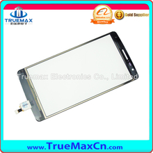 Wholesale Repair Parts Cell Phone Touch Screen For LG G3 mini