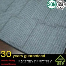 factory directly selling metal roof shingles