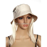 MCW-0224 Party Masquerade long women Hot staright blonde wig with a hat