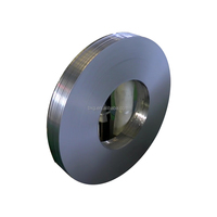 Manufacturer Supplier stainless steel coil aisi 410 with certificate