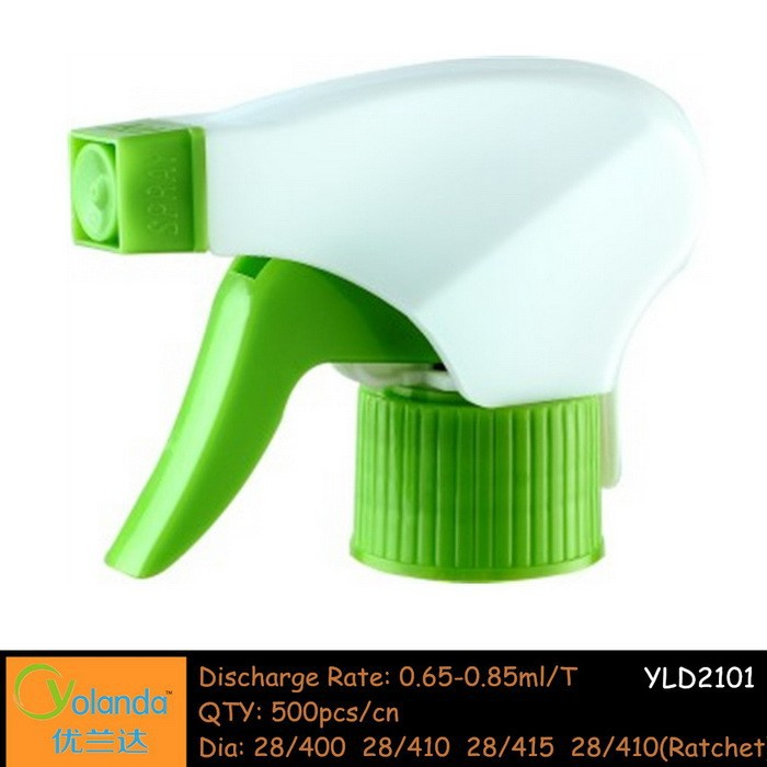 Wholesale PP Plastic Trigger <strong>Spray</strong> for plastic bottles
