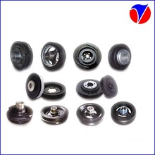 Good Quality and Competitive Price China Manufacturer Custom Crank Pulley