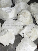 High grade Quicklime for various industry