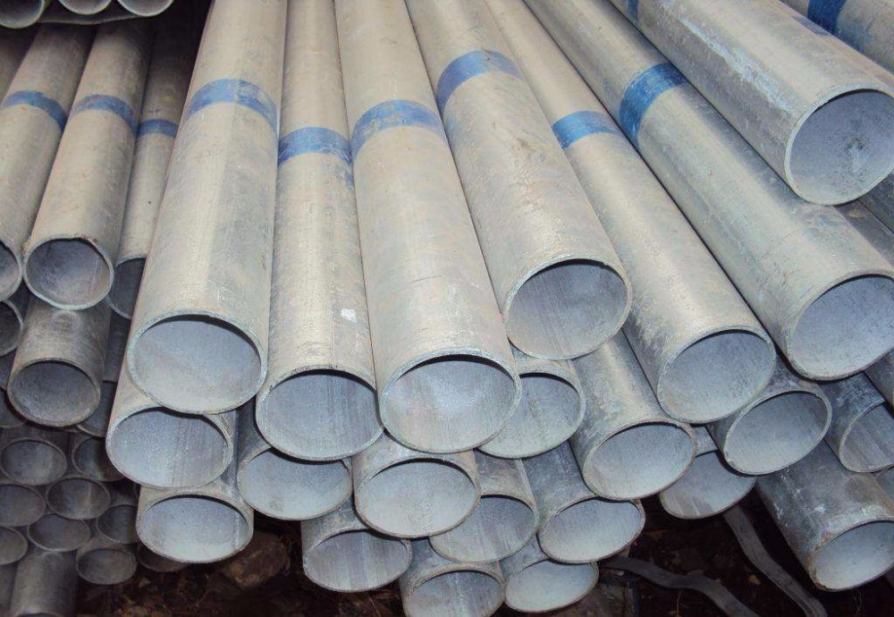 http://gb.cri.cn/mmsource/images/2009/07/21/75/690772659081541607.jpg_source china factory stk400 seamless steel welded