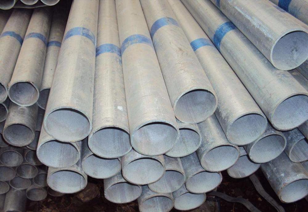 http://gb.cri.cn/mmsource/images/2009/07/21/9/5526980682537486733.jpg_source china factory stk400 seamless steel welded