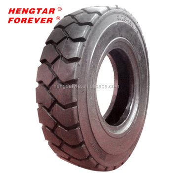 cheap tyre factory 28x9-15 with good cutting and wear resistance