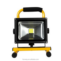 China good supplier excellent quality led emergency vehicle strobe lights