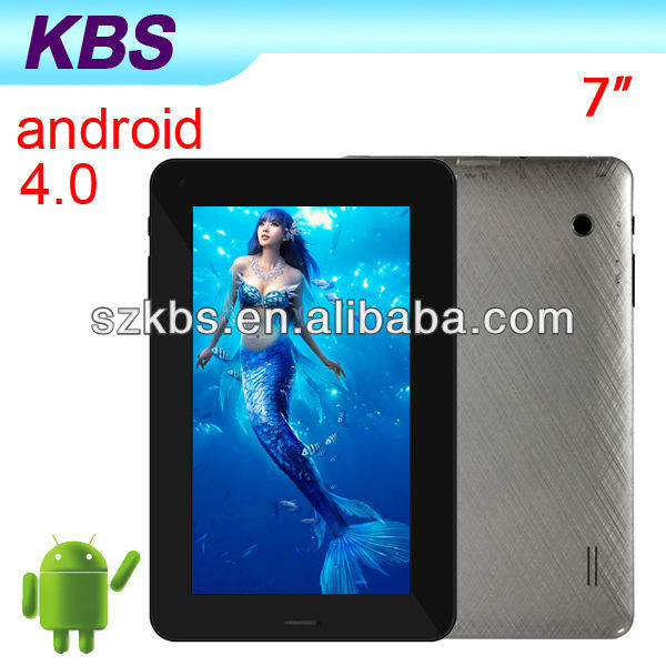 Factory Good Quality With 2G Phone Call Tablet Pc A703