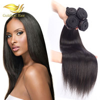 cheap 100% unprocessed wholesale virgin brazilian hair factory wholesale hair