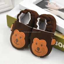 newest cotton baby shoes 2017 Newborn Baby First Walker Toddler Shoes infant baby shoes