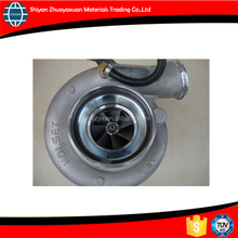 2881753 turbocharger HX40W