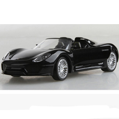 Good price 1 43 scale metal diecast car model With Service