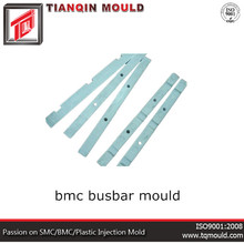 bmc busbar mould