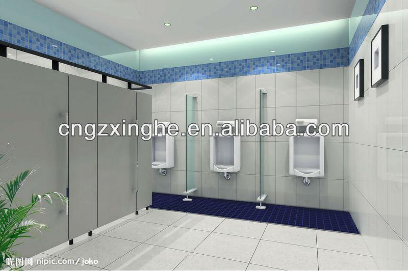 panneaux muraux ext rieurs tanche salle de bains. Black Bedroom Furniture Sets. Home Design Ideas