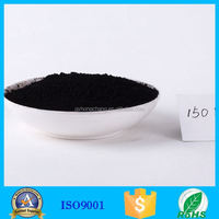 Activated carbon for medicinal industry