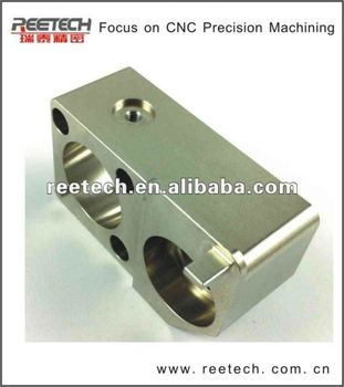 HOT! Customized Fabrication,shenzhen CNC precision mechanical parts