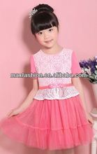 Latest Dress Designs For Girls Summer 2013 Wholesale