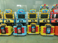 Indian Hot Adult simulator racing games machines/DF-K191 Game Center coin operated video game machine