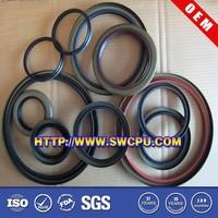 Various size best sale ptfe ball valve seal