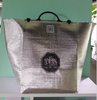 Hot Sale Excellent Quality 6-Pack Cooler Tote Bag