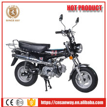 dirt bike cheap 125cc