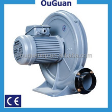 Best selling standing centrifugal fan