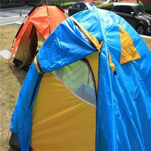 Professional 12 person camping tent wholesale camping supplies