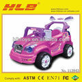 113943-(G1003-7444A) RC Ride On Car,kids drivable kids on ride toy cars