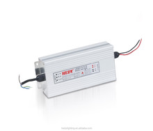 Rainproof LED SMPS 12v 15a switching power supply