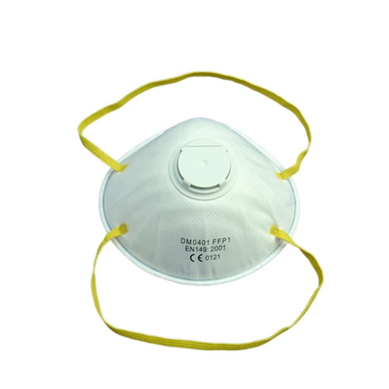 n95 respirator maske