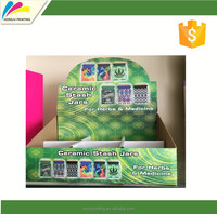 Best selling cheap Paper Bags and Paper Box & Merry Christmas Paper Packing With Long-term Service