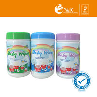 baby oil wipes with free samples