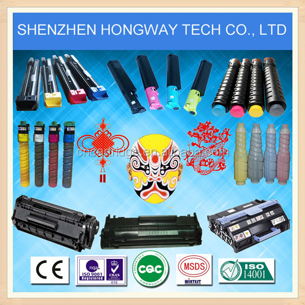 China factory supply high quality compatible OKI 43979102 B410/430/MB440/460/470/480 laser toner cartridge